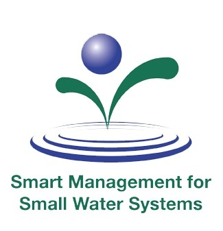 Smart Management for Small Water Systems Project